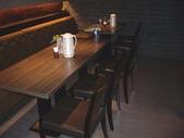 日誌用-餐飲案例2007.11-2008.01:寬心園.jpg