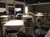 日誌用-餐飲案例2011.05-2011.12:J-PINE.jpg