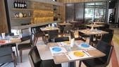 日誌用-餐飲案例 2013-2014:bistro 88.JPG