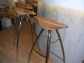 日誌用-餐飲案例2007.11-2008.01:MOJO Coffee.jpg