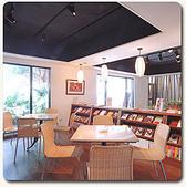 日誌用-餐飲案例2008.02-2008.12:天下93巷人文空間.jpg