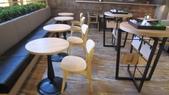 日誌用-餐飲案例 2013-2014:羅多倫-松山車站店.JPG