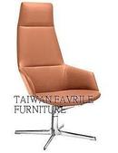 日誌用-特別推薦:代購專用椅.jpg
