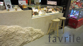 日誌用-餐飲案例2012:鞋匠椅.jpg