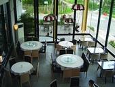 日誌用-餐飲案例2008.02-2008.12:遊戲人間.jpg