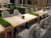 日誌用-餐飲案例2012:梨子咖啡.jpg