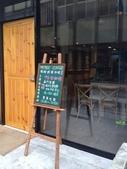 日誌用-餐飲案例 2013-2014:MAYTREE COFFICE.JPG