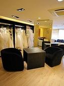 日誌用-婚紗案例:華納影城婚紗.jpg