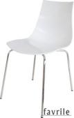 新產品:鑽石椅 .jpg