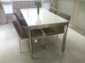 日誌用-住宅案例:table.jpg