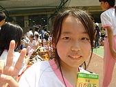 回憶五年級的單純:DSC00029.jpg