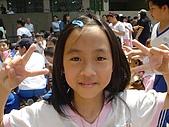 回憶五年級的單純:DSC00033.jpg