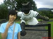 朱銘美術館~:DSC01268.jpg