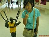 朱銘美術館~:DSC01297.jpg