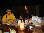 052508@Bali:DSC00669.JPG