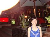 052508@Bali:kuta beach旁的海灘.JPG