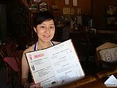 052508@Bali:民宿對面的超便宜餐館沒事就會來報到一下.JPG