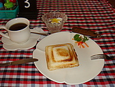 052508@Bali:民宿的早餐之一.JPG