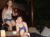 052508@Bali:DSC00676.JPG