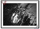 09-0823彰化一日遊:IMG_0003.jpg