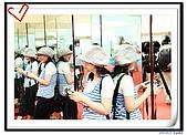 09-0823彰化一日遊:IMG_0009.jpg