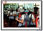 09-0823彰化一日遊:IMG_0010.jpg