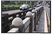 08-1102摩托車日記-關西仙草節:08-1102_010.jpg