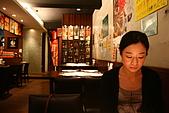 味浪漫大阪燒:IMG_2570.JPG