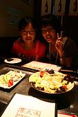 味浪漫大阪燒:IMG_2584.JPG