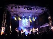 Tunisia-Tabarka(jazz concert):同前