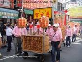 1010513嘉義市嘉義大天宮龍躍諸羅慶神農文化祭出巡繞境大典_第二天2:37353.jpg