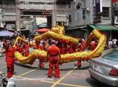 1010513嘉義市嘉義大天宮龍躍諸羅慶神農文化祭出巡繞境大典_第二天4:37962.jpg