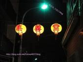 1011020台南市中西區老古石境集善堂列位眾神入火安座繞境大典:DSC02812.JPG