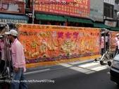 1010513嘉義市嘉義大天宮龍躍諸羅慶神農文化祭出巡繞境大典_第二天2:37356.jpg