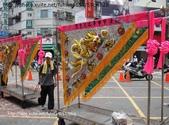 1010513嘉義市嘉義大天宮龍躍諸羅慶神農文化祭出巡繞境大典_第二天4:37852.jpg