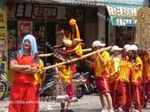 1010513嘉義市嘉義大天宮龍躍諸羅慶神農文化祭出巡繞境大典_第二天4:37965.jpg