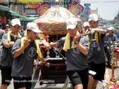 1010513嘉義市嘉義大天宮龍躍諸羅慶神農文化祭出巡繞境大典_第二天4:37892.jpg