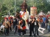 1000102台南市新化區上帝廟恭祝玄天上帝安座大典繞境:575.jpg