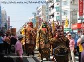1010513嘉義市嘉義大天宮龍躍諸羅慶神農文化祭出巡繞境大典_第二天2:37360.jpg
