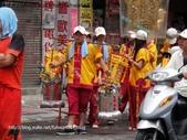 1010513嘉義市嘉義大天宮龍躍諸羅慶神農文化祭出巡繞境大典_第二天4:37966.jpg