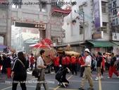 1010513嘉義市嘉義大天宮龍躍諸羅慶神農文化祭出巡繞境大典_第二天1:37113.jpg