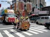 1010513嘉義市嘉義大天宮龍躍諸羅慶神農文化祭出巡繞境大典_第二天4:37893.jpg