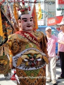 1010513嘉義市嘉義大天宮龍躍諸羅慶神農文化祭出巡繞境大典_第二天2:37361.jpg