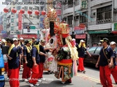 1010513嘉義市嘉義大天宮龍躍諸羅慶神農文化祭出巡繞境大典_第二天4:37926.jpg