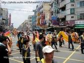 1010513嘉義市嘉義大天宮龍躍諸羅慶神農文化祭出巡繞境大典_第二天4:37856.jpg
