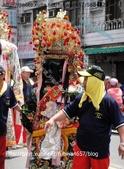 1010513嘉義市嘉義大天宮龍躍諸羅慶神農文化祭出巡繞境大典_第二天4:37927.jpg