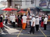 1010513嘉義市嘉義大天宮龍躍諸羅慶神農文化祭出巡繞境大典_第二天1:37116.jpg