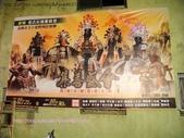 1011020台南市中西區老古石境集善堂列位眾神入火安座繞境大典:DSC02786.JPG