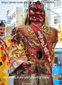 1010513嘉義市嘉義大天宮龍躍諸羅慶神農文化祭出巡繞境大典_第二天2:37363.jpg