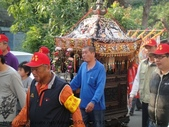 1000102台南市新化區上帝廟恭祝玄天上帝安座大典繞境:577.jpg